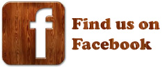 Kunz Carpentry - Find us on Facebook
